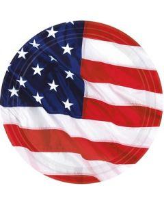 PIATTI U.S.A. PZ.8