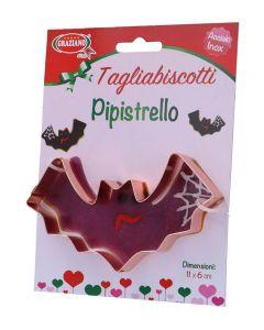 TAGLIABISCOTTI PIPISTRELLO PZ.1