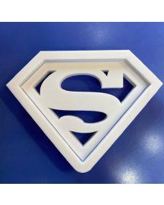 TAGLIAPASTA SUPER MAN