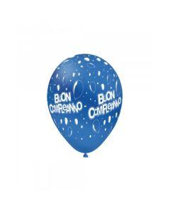 buoncompleanno blu